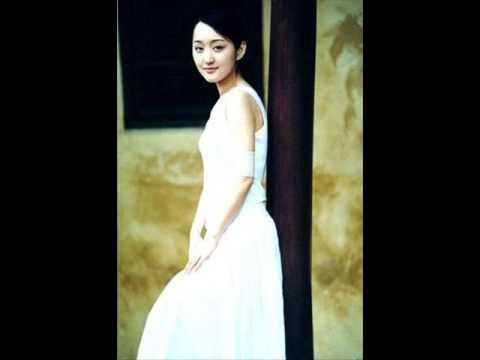 舞伴  (Dance Partner) 杨钰莹
