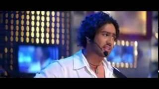 Музыка в душе Индийская песня