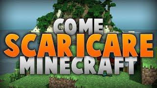 Come scaricare Minecraft 1.12 GRATIS (Ultima Versione) - Tutorial ITA