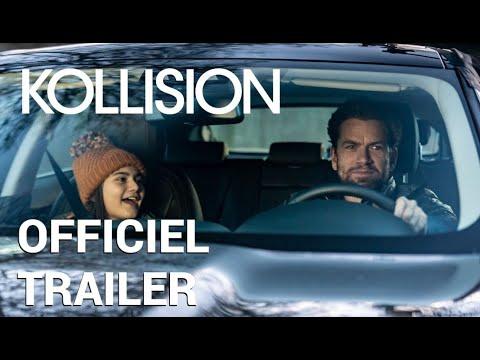 Kollision | Officiel Trailer