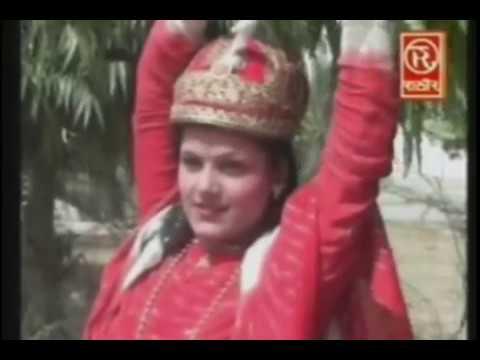 Dulhan  Ek Rat Ki Part 2 - Hindi Fimily Drama Kissa Natak Nautanki Dhola Story 2017 -राठौर कैसेट