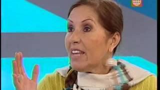 Dr. TV Perú (24-06-2013) - B1 - Tema del día: desayunos poderosos