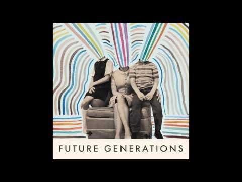 Future Generations — Stars (PillowTalk Remix)
