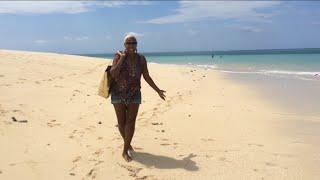 LES COULISSES DU MANAGEMENT #8  Lynnsha à Mayotte avec les Miss