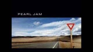 leatherman pearl jam plus lyrics