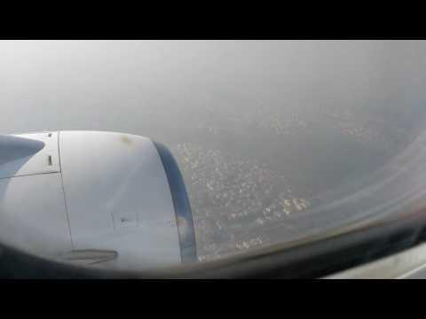 Bangalore to New Delhi Jet Airways