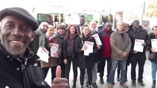 Faire Saint Denis en Commun