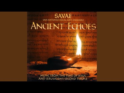 Song of Seikilos - 1st century Greek song