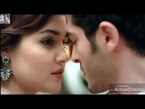 Kuch Din Se Mujhe Teri New Song Hd