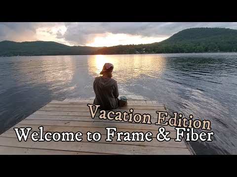 frame-&-fiber-:-e42-:-vacation-knitting-is-the-best-knitting-#knittinglife-#knittingpodcast