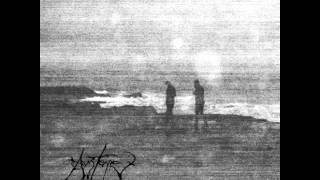 AUSTERE - Only the Wind Remembers