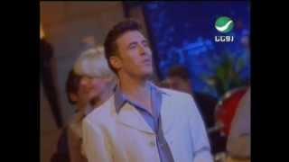 Kadim Al Saher ... Ya Mdallal - Video Clip | كاظم الساهر ...  يامدلل - فيديو كليب