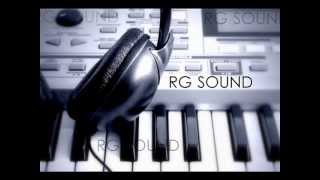 Rg sound - Flood (original mix)