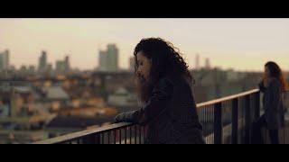 Mara Bosisio - Mi fa sentire (Official Videoclip)