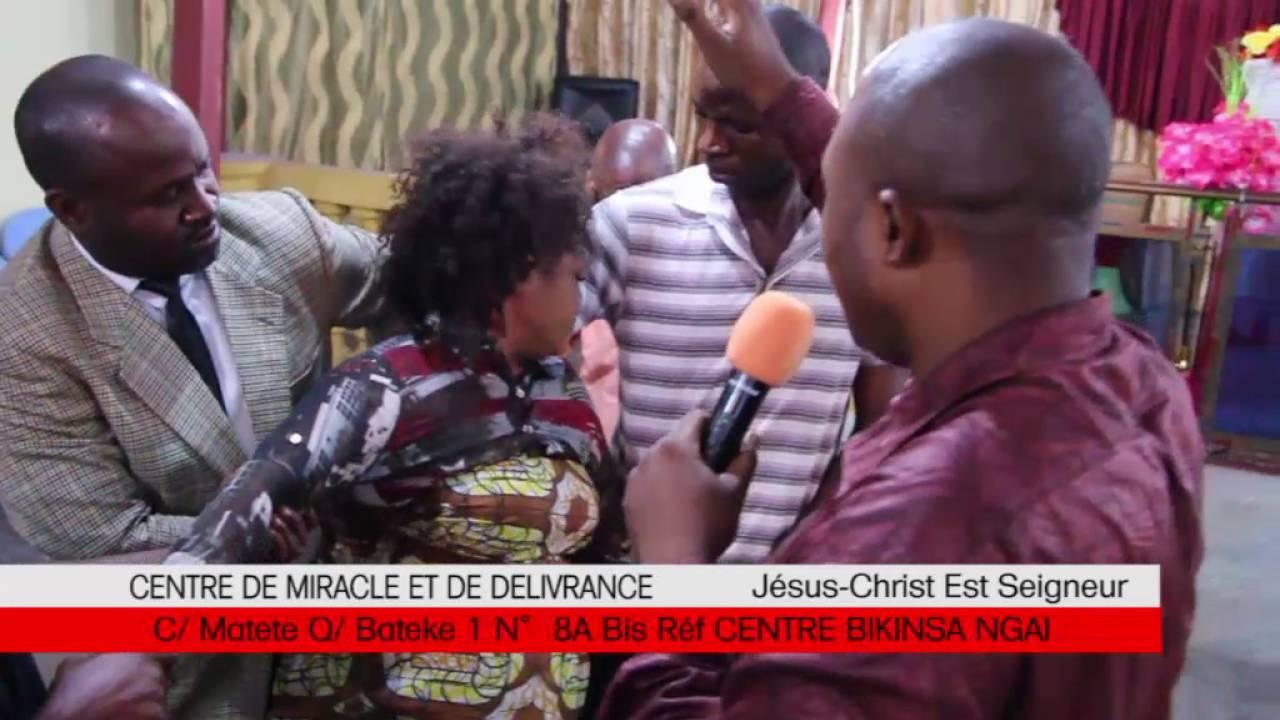 Download DELIVRANCE XXZE 16 CONTRE L'ESPRIT DE FAMILLE QUI MANUPILAIT SA VIE