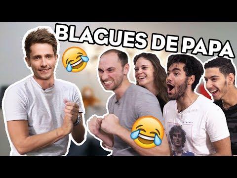 LE MEILLEUR CONCOURS DE BLAGUES COURTES thumbnail