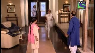 Kaajjal - Episode 100