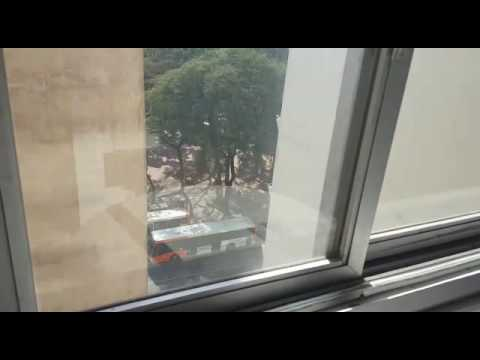 Kitnet - Rua 07 de Abril - Bairro Republica - Sao Paulo