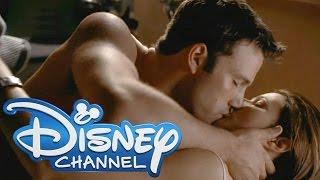 BOUNCE eine Chance für die Liebe - Der Trailer zum Donnerstagsfilm - im DISNEY CHANNEL