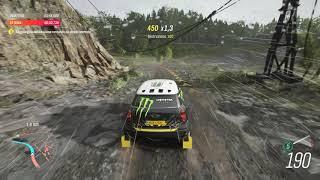 Forza Horizon 4 | Walkthrough Part 38: BRITISH RACING GREEN (3/3)