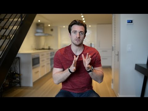 Dating Tips For Women Of All Ages - Matthew Hussey, Get The Guy