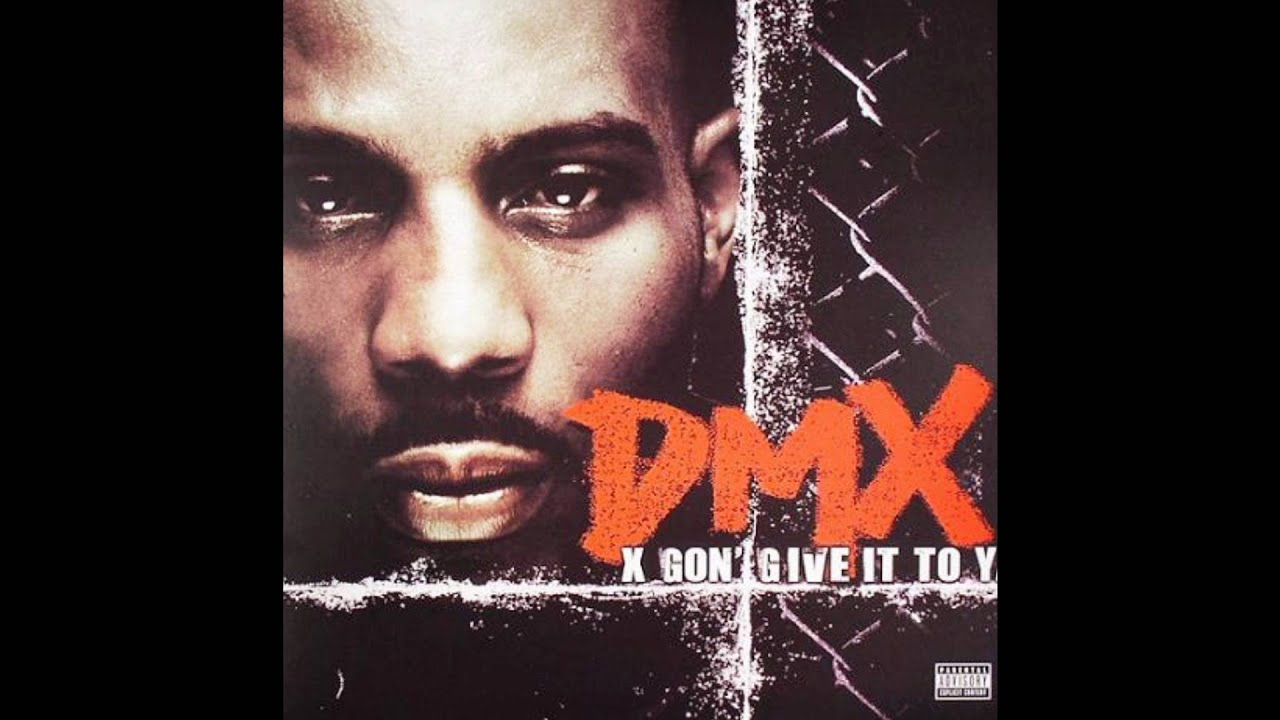 Dmx x gon give to ya (deadpool song) [official music video] free.