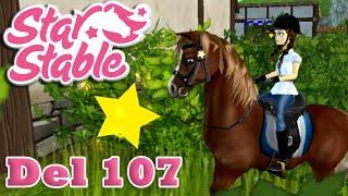 Star Stable Online #107: Alla stjärnor i Moorland (+ en till)