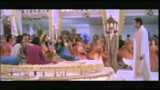Dailymotion   hum ko tumse pyaar hai   une vidéo Film & TV