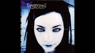 Evanescence - Bring Me To Life 720p HD
