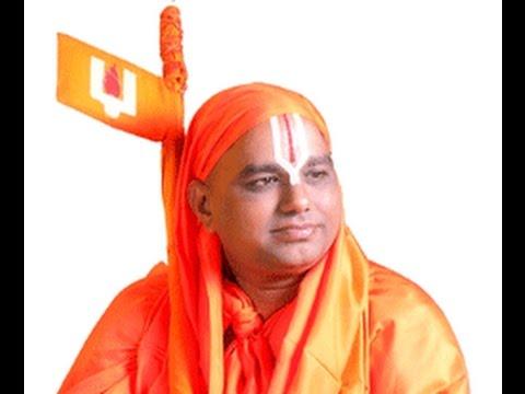 Narendra swami aarti download.