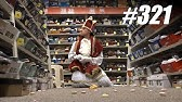 #321: Schoenen Vullen als Sinterklaas [OPDRACHT]