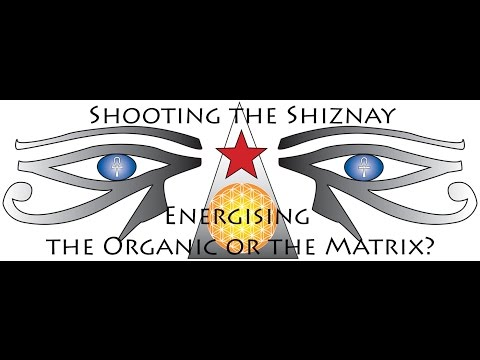 Family of RA: Energising the Organic or the Matrix