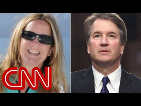 kavanaugh-accuser-open-to-testifying-next-week