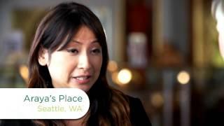 Araya's Place Thai Food - WA Grown Season 2 Episode 12 Segment 1