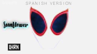 Baixar Sunflower - Post Malone, Swae Lee (Spanish Version) LosHnosRN