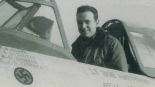 405th Fighter Group, 509th Fighter Squadron - dash 2