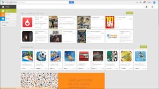 google voor de klas