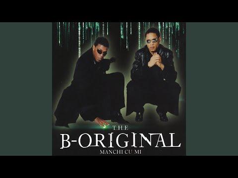 Son Di B - Original