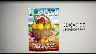 HF em Vídeo: Pequenos mercados, grandes oportunidades