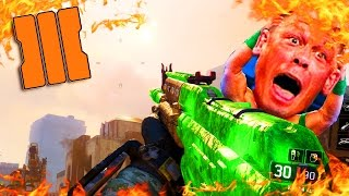 "Black Ops 3: LIVE Multiplayer Gameplay - ""THE TIME IS NOW!"" (Call Of Duty Black Ops 3)"