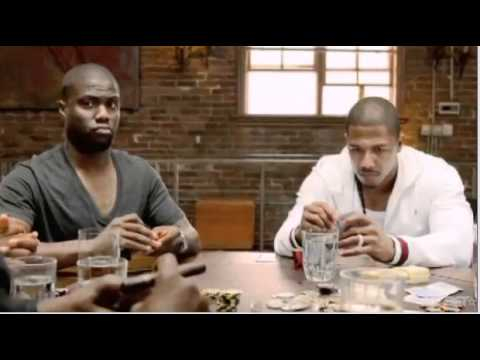 Download Kevin Hart Real Househusband of beverly hill