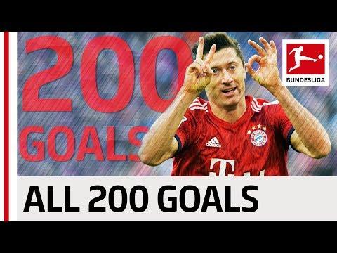 Lionel Messi Dribbling Tutorial
