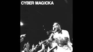 Mackned - Maserati (Feat. SneakGuapo) [Prod. By MaxDotBeats]