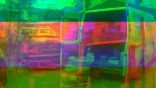 MService Выездной шиномонтаж(, 2009-08-13T20:52:41.000Z)