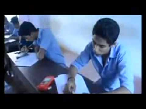 SSLC EXAM COPY ADI