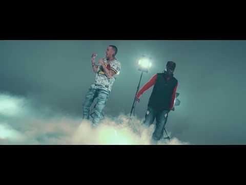 Robbie Diesel x The Gatlin - Woah    Dir by @strong_visual