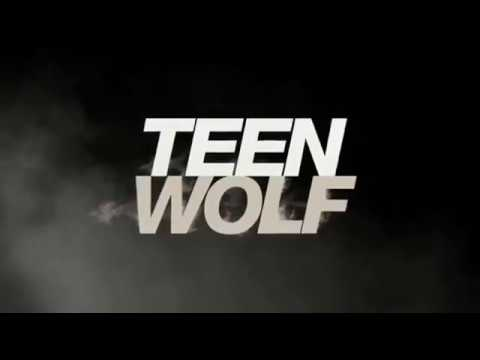 Teen Wolf (Волчонок) трейлер