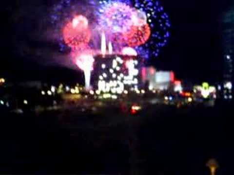 Casino implosion stardust hotel and casino las vegas renewal packages