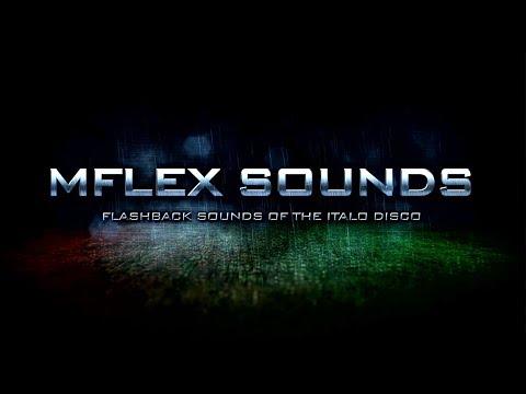MFLEX SOUNDS MP3 СКАЧАТЬ БЕСПЛАТНО