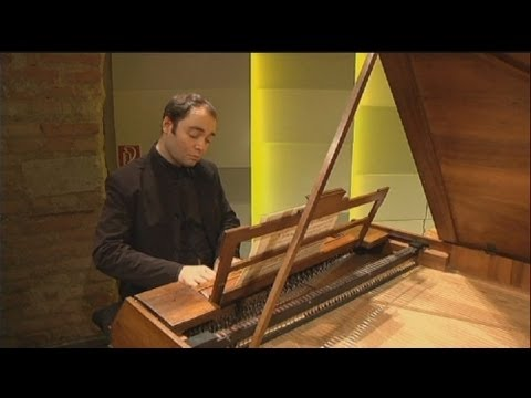 euronews le mag  Mozarts piano played in Vienna